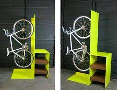 shop bike rack - Cerca con Google
