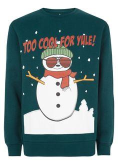 http://imagesmat3.ctscdn.com/media/d/1000/1400/f1d26a86-b35d-44e5-aec1-00b1bc274837/snowman-christmas-jumper.jpg