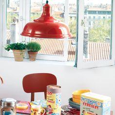 1000 images about comptoir de famille on pinterest cuisine ps and deco cuisine. Black Bedroom Furniture Sets. Home Design Ideas