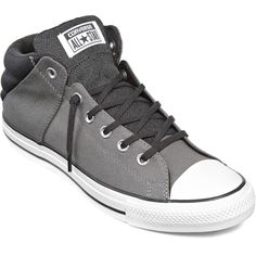 9aea53719b9a 9 Best Converse Shoes images