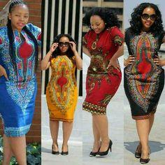 Fashion T All Black#yfashionshop - Advice