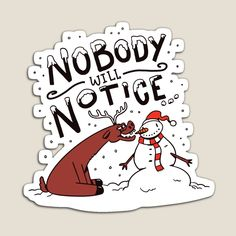 Designs, Snoopy, Winter, Shirts, Fictional Characters, Reindeer, Snowman, Magnets, Cool Quotes