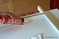 caulk-frame-for-concrete-H2OBungalow