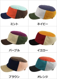 5f778d63427 ... military cap CAP men gap Dis hat hat OUTDOOR reshuffling change street  ゆる rudder immediate delivery possible  - Shopping Japanese products from  Japan