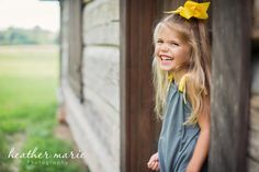 beautiful little girl. 4 year old photo session.
