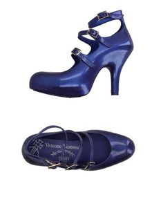 VIVIENNE WESTWOOD ANGLOMANIA . #viviennewestwoodanglomania #shoes #туфли