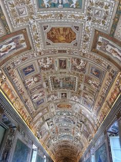This article will give you the information you need for visiting Rome the Italian capital of culture and most beautiful place you have ever seen. Photography Timeline, Rome Itinerary, Famous Monuments, Sistine Chapel, Old Churches, Vatican City, Italy Travel, Bellisima, The Good Place