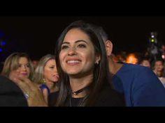 Raca Negra Raca Negra e Amigos II Ao Vivo 2017 DVDRip XANDAODOWNLOAD - YouTube Instrumental, Vivo, Youtube, Living Alone, Lets Dance, Desk, Musica, Amigos, Instrumental Music