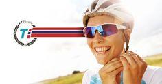#tiforalle Campaign, Sunglasses, Fashion, Moda, La Mode, Fasion, Shades, Fashion Models, Trendy Fashion