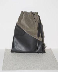 The summer sack...perfection....