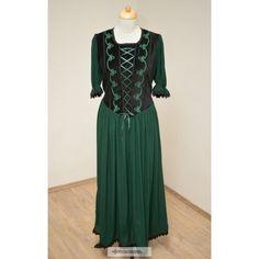 865f19874e A(z) Női kosztümök nevű tábla 9 legjobb képe   Keto, Stairs és Stiles