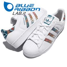 Adidas Superstar W White White Teal. Adidas Superstar, Adidas Fashion, Sport Fashion, Adidas Outfit, Adidas Sneakers, Bentley Gtc, Mode Adidas, Sports Shoes For Girls, Sport Photography