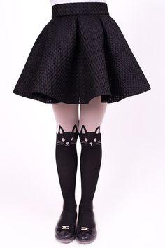 Школьная юбка для девочки | Интернет магазин детской одежды #школьнаяформа