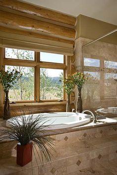 http://www.precisioncraft.com/image/Gallery/bath1-handcrafted_home.jpg