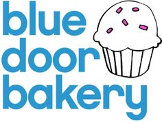 Online decorating guides - Blue Door Bakery