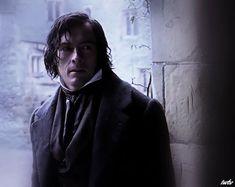 Toby Stephens in Jane Eyre Episode 4 didn't impress me Jane Eyre 2006, Jane Eyre Bbc, Jane Austen, Mr Rochester Jane Eyre, Bound To You, Toby Stephens, Novel Characters, Romantic Love Stories, Charlotte Bronte