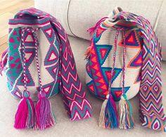 NEW! http://ift.tt/1pKO0UA  #blueandjazzmin #ワユーバッグ #wayuubag #colombia #おすすめ #フェアトレード #boho #love #happy #hippie #ボヘミアン #like4like #ファッション #colorful #fashionlover #ハンドメイド #セレクトショップ #ワユーモチラ #ニットコーデ #newarrival