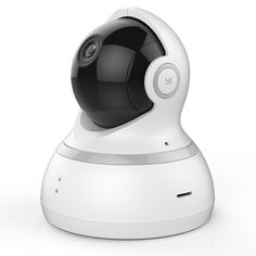 Yi Dome Camera  #YiDomeCamera  #Yi  #Dome  #Camera  #Gadgets  #Kamisco