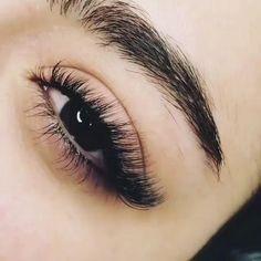 Short Eyelashes, Natural Eyelashes, Longer Eyelashes, Volume Lash Extensions, Eyelash Extensions Styles, Eyelash Lift And Tint, Perfect Eyelashes, Eyelash Technician, Hair Photography