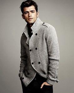 H&M Winter 2013