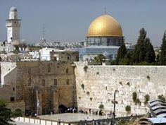 Stopping the Temporal and Spatial Division of Al-Aqsa - The Palestinian Information Center