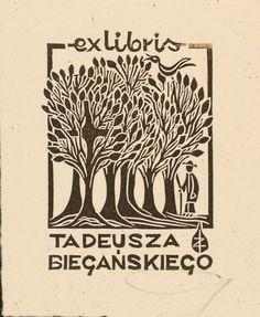 By Jozwik, Zbigniew