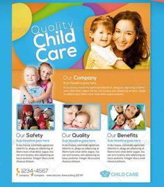 dental clinic flyer vol2 template flyers design pinterest flyer template dental and flyer design