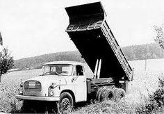 Afbeeldingsresultaat voor tatra trucks 6 x 6