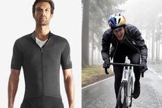 16b08a423c1e4 12 Cycling Apparel Brands You Should Know   HiConsumption Apparel Brands, Bike  Clothing, Brand