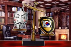 South Korea Clarifies Position on Crypto Regulation Amidst Confusion in Mainstream Media Crypto News Government Bitcoin Regulation Cryptocurrencies government South Korea Tradings Wall Street