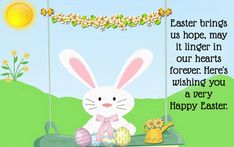 Happy Easter Messages: Happy Easter Messages Images for Family and Friends, Happy Easter Wishes Messages Quotes for family and friends Inspirational Easter Messages, Easter Greetings Messages, Passover Greetings, Happy Easter Wishes, Happy Easter Greetings, Happy Easter Day, Easter Sunday Images, Easter Monday, Easter Weekend