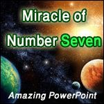 The Secrets of the Qur'an's Miracles, Website of AbdulDaem Al-Kaheel
