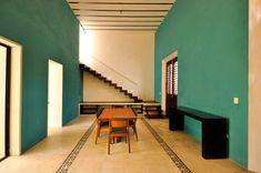 Galería de Remodelación Casa Remate / AS Arquitectura - 7