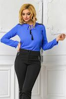 bluze-dama-ieftine-online-12 Long Sleeve, Sleeves, Jackets, Tops, Women, Style, Fashion, Down Jackets, Swag