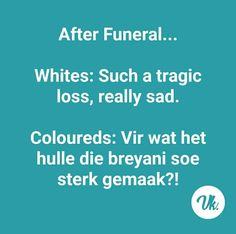 Haha Funny, Lol, Funny Stuff, Great Quotes, Funny Quotes, African Quotes, Aerobics Workout, Afrikaans, Text Messages