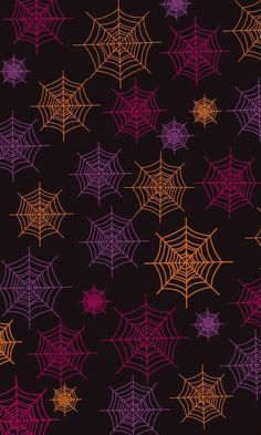 Halloween Wallpaper Laptop To get a desktop background (wallpaper), click Get it now, right-click the image, and then click Set as background You can also use a desktop Halloween Wallpaper Iphone, Holiday Wallpaper, Fall Wallpaper, Halloween Backgrounds, Wallpaper Backgrounds, Phone Backgrounds, October Wallpaper, Amazing Wallpaper, Pink Wallpaper
