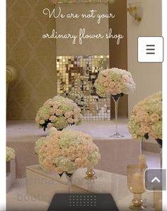 Wedding by vienna Wedding Flower Arrangements, Wedding Flowers, Vienna, Place Cards, Place Card Holders, Weddings, Wedding Floral Arrangements, Mariage, Wedding