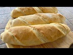 Pizza, Biscotti Recipe, Strudel, Naan, Croissant, Superfood, Bread Recipes, Hamburger, Food And Drink