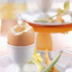 La+dieta+Dukan+permette+di+perdere+peso+in+15+giorni+con+un+menù+a+base+di+proteine.+Ma+anche+crusca+d'avena,+verdure,+0+grassi+e+carboidrati,+per+dimagrire+senza+patire+la+fame.+Ecco+le+ricette+per+colazione,+spuntini,+pranzo+e+cena+per+le+prime+2+settimane+di+dieta