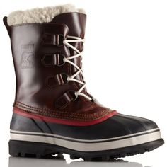 Sorel Caribou Wool | Sorel for sale at US Outdoor Store