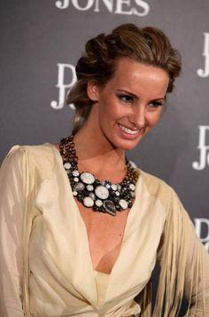 Gorgeous Samantha Wills