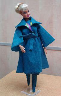 EXPOSICION DE VESTIDOS DE PAPEL Barbie, Fashion, Paper Dresses, Zaragoza, Exhibitions, Paper Envelopes, Sewing, Dress, Moda