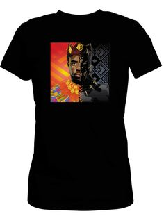 Black Panther T Shirt, Beauty Quotes For Women, Hoodies, Sweatshirts, Woman Quotes, Rest, Kid, T Shirts For Women, Unisex