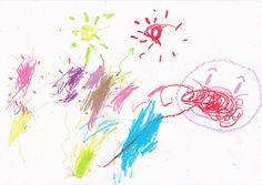 Fukushima, Watercolor Tattoo, Rooster, Tattoos, Projects, Animals, Log Projects, Tatuajes, Blue Prints