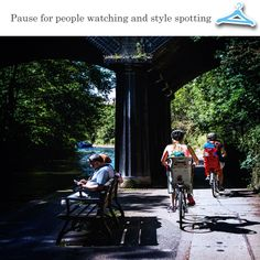 Regents Canal, Camden Town, Greater London, Cyclists, London Calling, Travel Goals, Liverpool, Joggers, Travelling