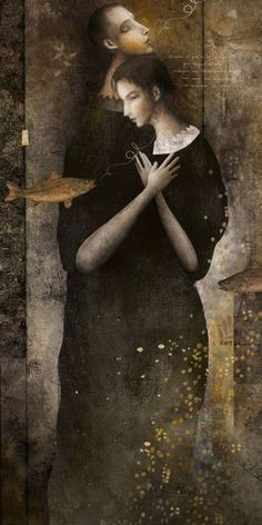 Gabriel Pacheco          Gabriel Pacheco is a published illustrator of children's books. Published credits of Gabriel Pacheco include Cuento...