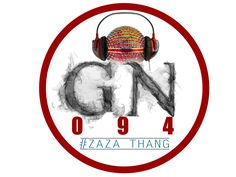 Check+out+GaisieBoySwerving+on+ReverbNation