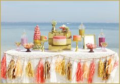 Google Image Result for http://www.marabous.com.au/blog/wp-content/uploads/2012/01/glitter-is-gold-dessert-table.jpg