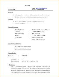 Find a freelance writer or translator for hire, outsource your writing or translation project and get it quickly done and delivered remotely online Professional Resume Writing Service, Resume Format Download, Resume Writing Services, Happy Anniversary Wedding, Resume Writer, Cover Letter For Resume, Free Tips, Job Search, Helpful Hints