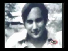 David Berkowitz - Serial Killer - Biography
